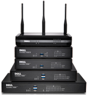 parefeu-dell-sonicwall