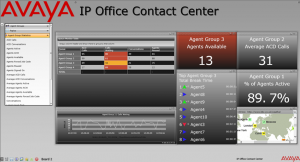 tableau-bord-center-contact